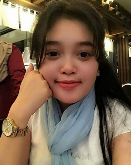 Download Video Bokep Terbaru 2019