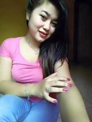 Video Bokep 3gp | Film Bokep 3gp Indonesia | Tempat Download Bokep Gratis Terbaru |