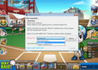 Cheat Baseball Heroes Skill Hit Oktober 2013