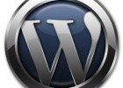 Cara Mengganti Themes blog di WordPress