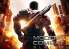 Download Modern Combat 5 Blackout v1.0.1c APK MOD