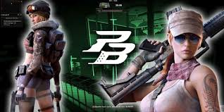 Cheat PB Point Blank 26 Januari 2013