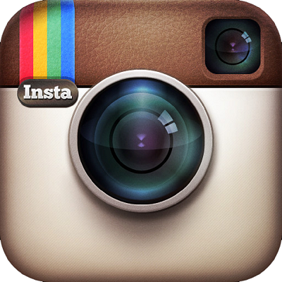 Download & Install Instagram untuk Komputer (Windows 7/8/XP)